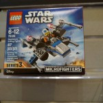 TF 2016 LEGO Star Wars 037