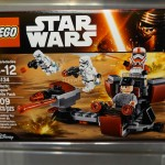 TF 2016 LEGO Star Wars 039