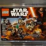 TF 2016 LEGO Star Wars 041