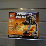 TF 2016 LEGO Star Wars 043