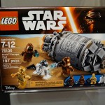 TF 2016 LEGO Star Wars 045