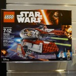 TF 2016 LEGO Star Wars 048