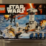 TF 2016 LEGO Star Wars 051
