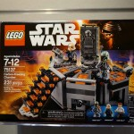 TF 2016 LEGO Star Wars 053