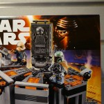 TF 2016 LEGO Star Wars 054
