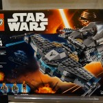 TF 2016 LEGO Star Wars 056