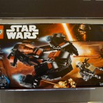 TF 2016 LEGO Star Wars 059
