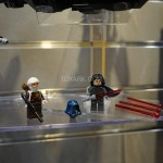 TF 2016 LEGO Star Wars 061