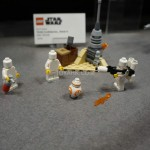 TF 2016 LEGO Star Wars 065