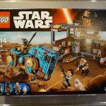 TF 2016 LEGO Star Wars 066