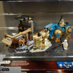 TF 2016 LEGO Star Wars 068