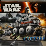 TF 2016 LEGO Star Wars 069