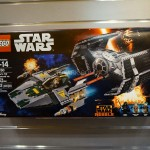 TF 2016 LEGO Star Wars 072