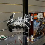 TF 2016 LEGO Star Wars 073