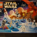 TF 2016 LEGO Star Wars 077