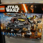 TF 2016 LEGO Star Wars 083