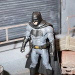 TF 2016 Mattel Batman v Superman 002
