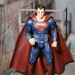 TF 2016 Mattel Batman v Superman 003