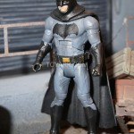TF 2016 Mattel Batman v Superman 004