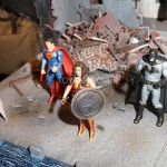 TF 2016 Mattel Batman v Superman 005