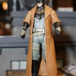 TF 2016 Mattel Batman v Superman 006