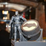 TF 2016 Mattel Batman v Superman 008
