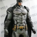 TF 2016 NECA Large Scale 003