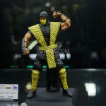 TF 2016 Storm Collectibles 007