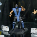 TF 2016 Storm Collectibles 009