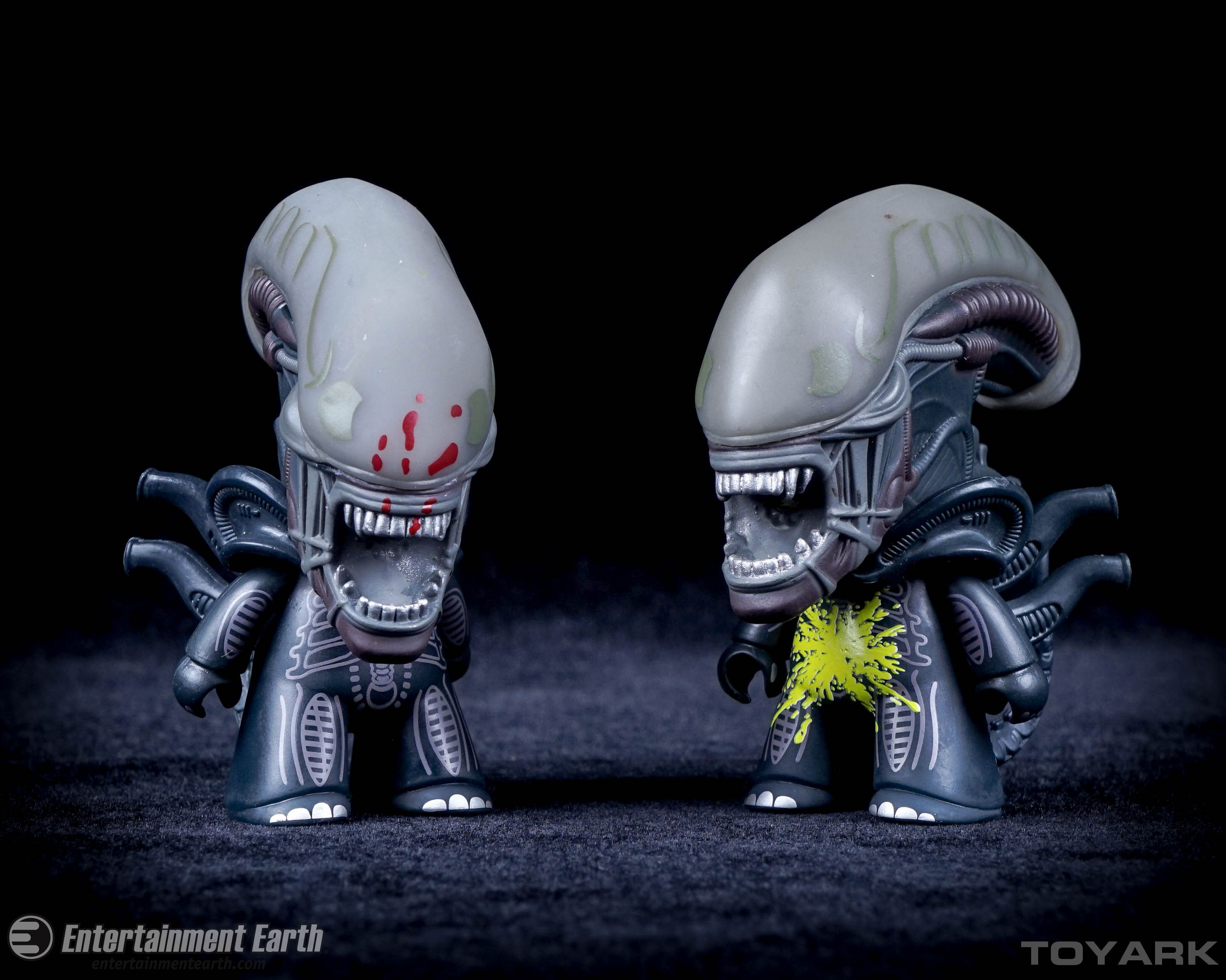 http://news.toyark.com/wp-content/uploads/sites/4/2016/02/Titan-Alien-Vinyl-Figures-002.jpg