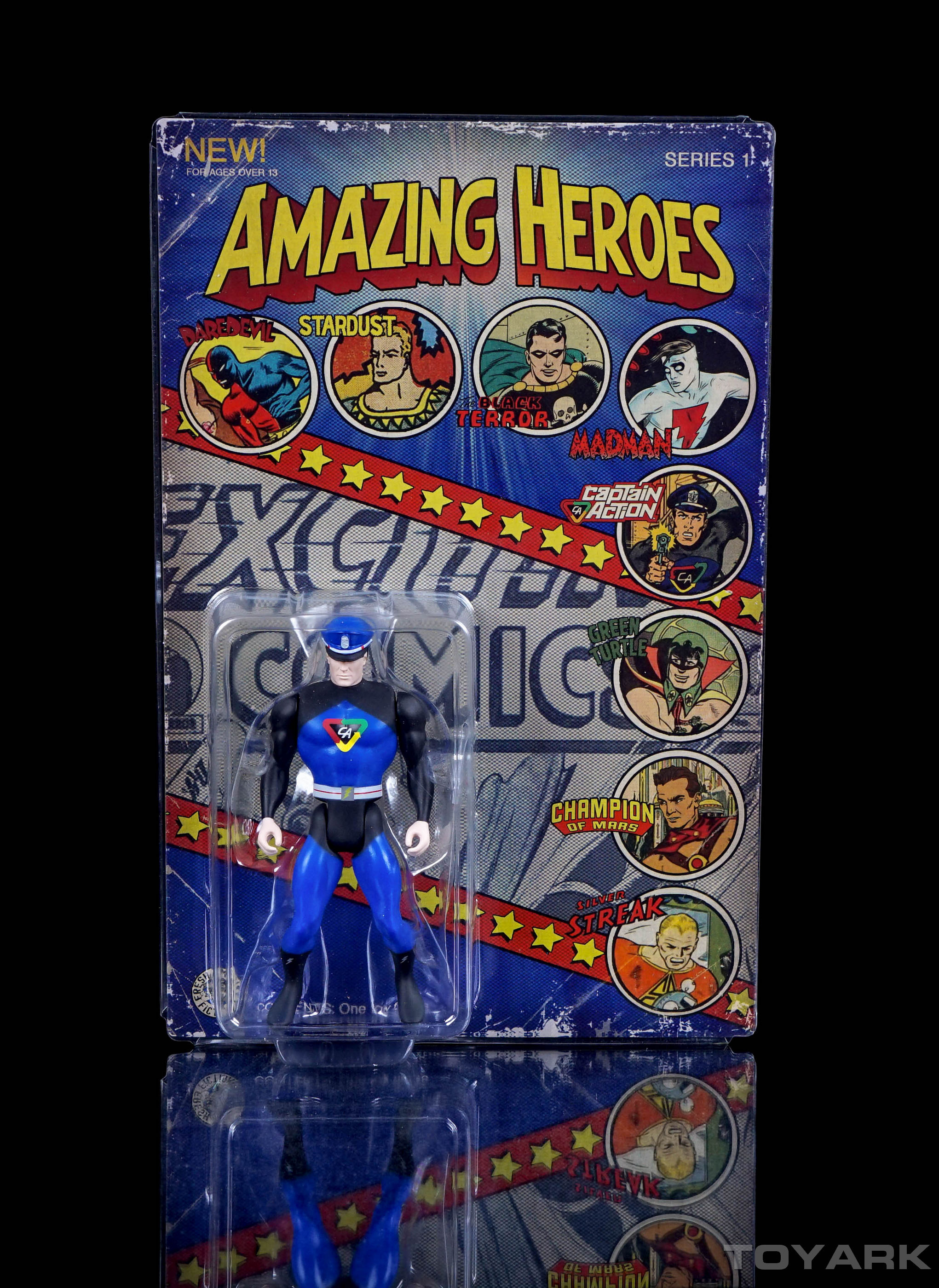 http://news.toyark.com/wp-content/uploads/sites/4/2016/03/Amazing-Heroes-Captain-Action-001.jpg