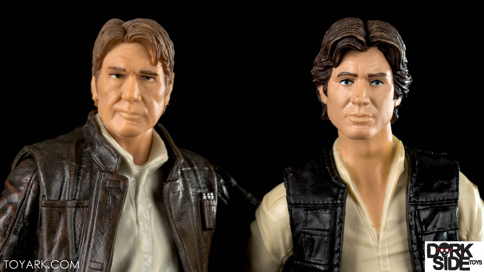 Black Series Old Han 22