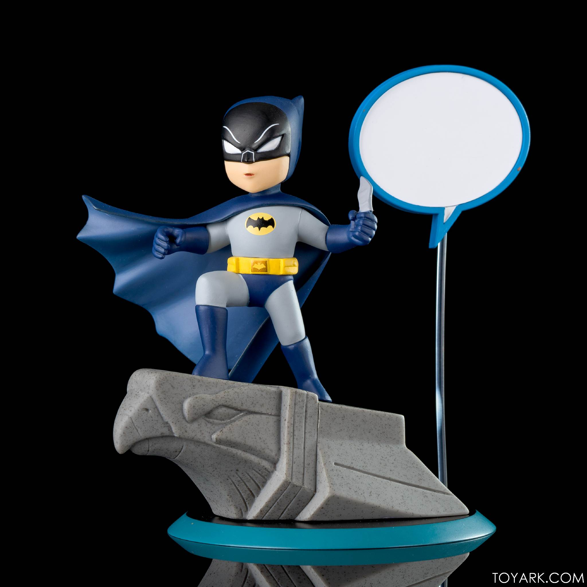 Q Fig Batman 01