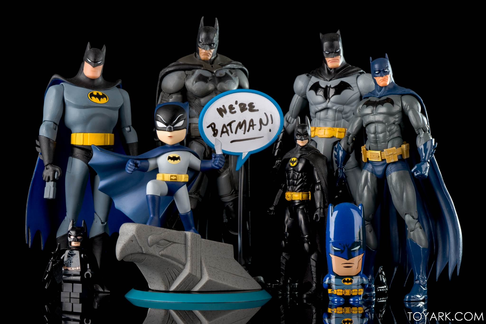 Q Fig Batman 08