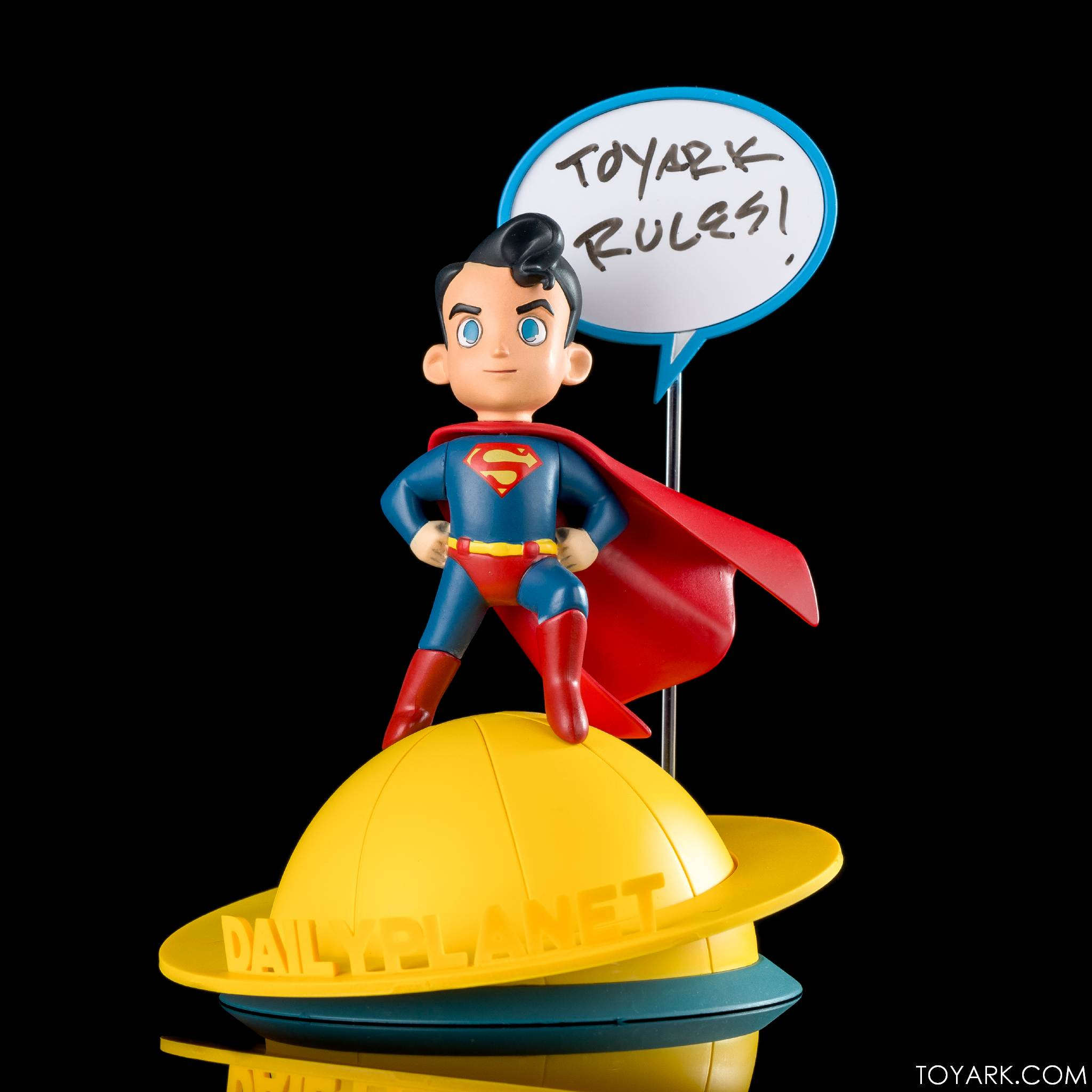 Q Fig Superman 08