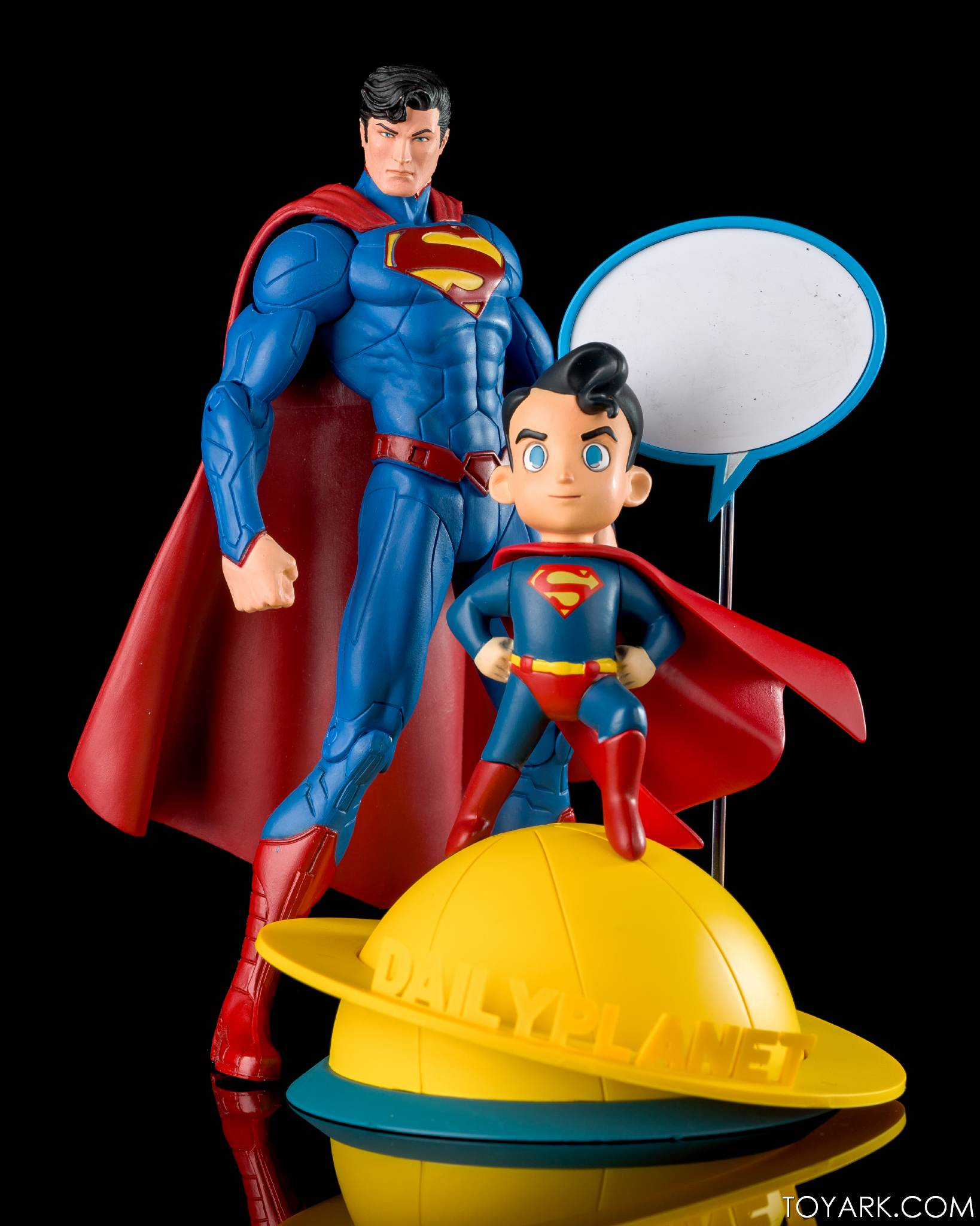 Q Fig Superman 12