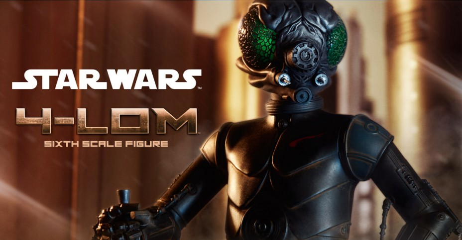 4 LOM Figure Preview Sideshow