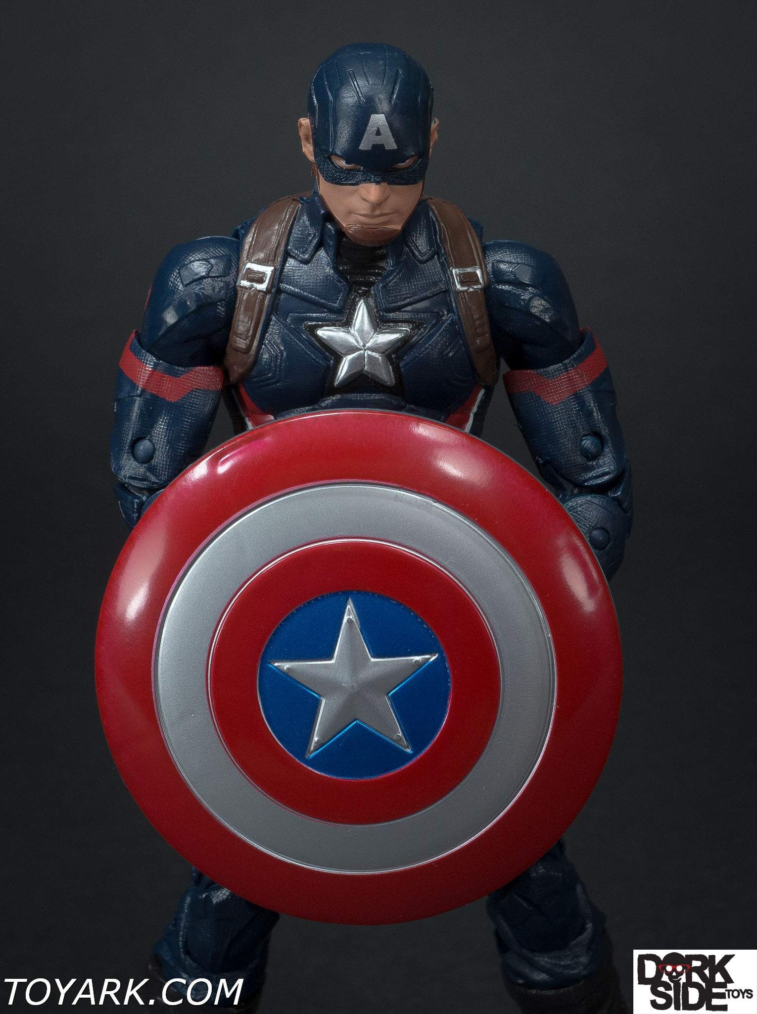war marvel captain - photo #20