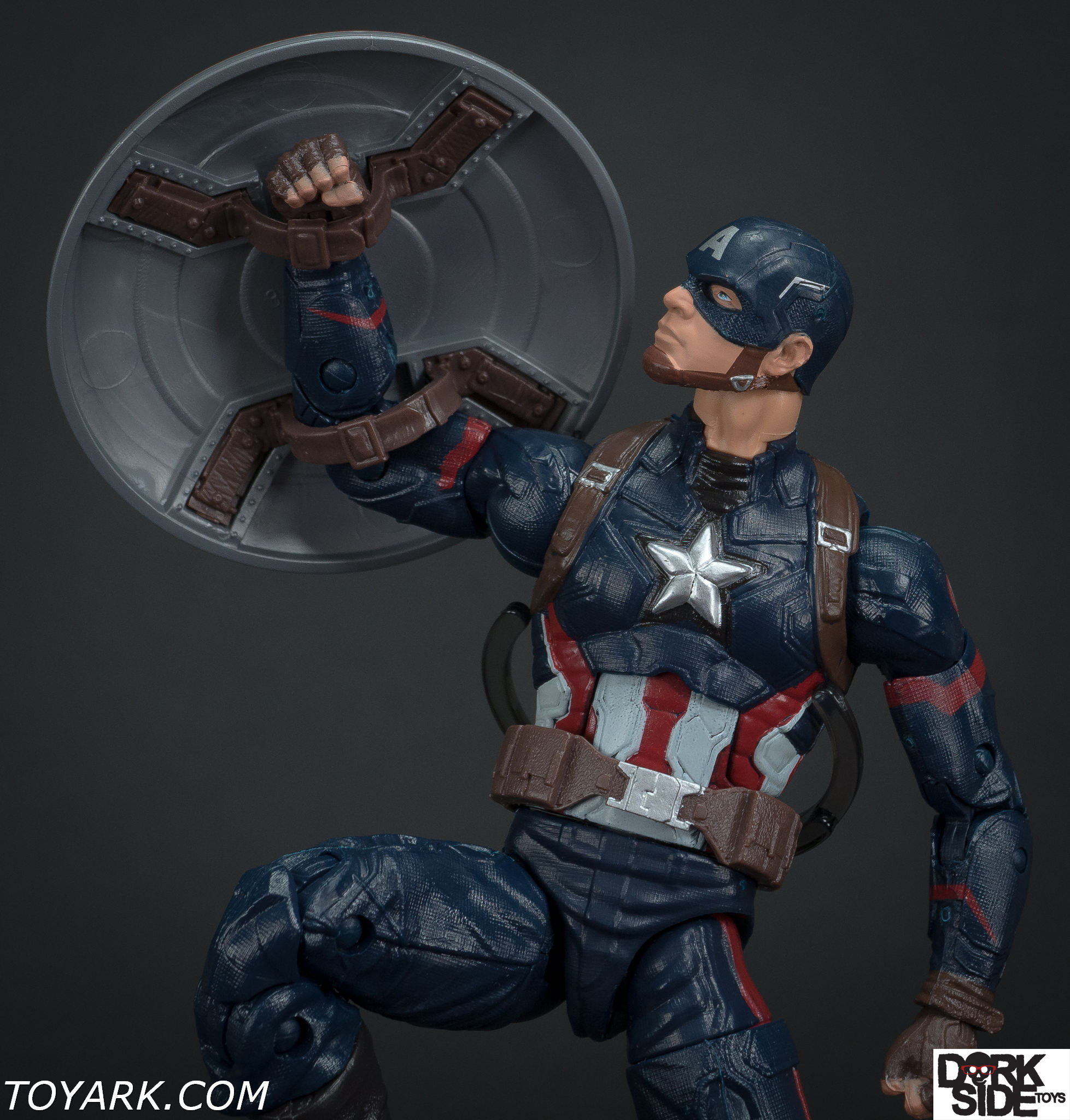 war marvel captain - photo #45