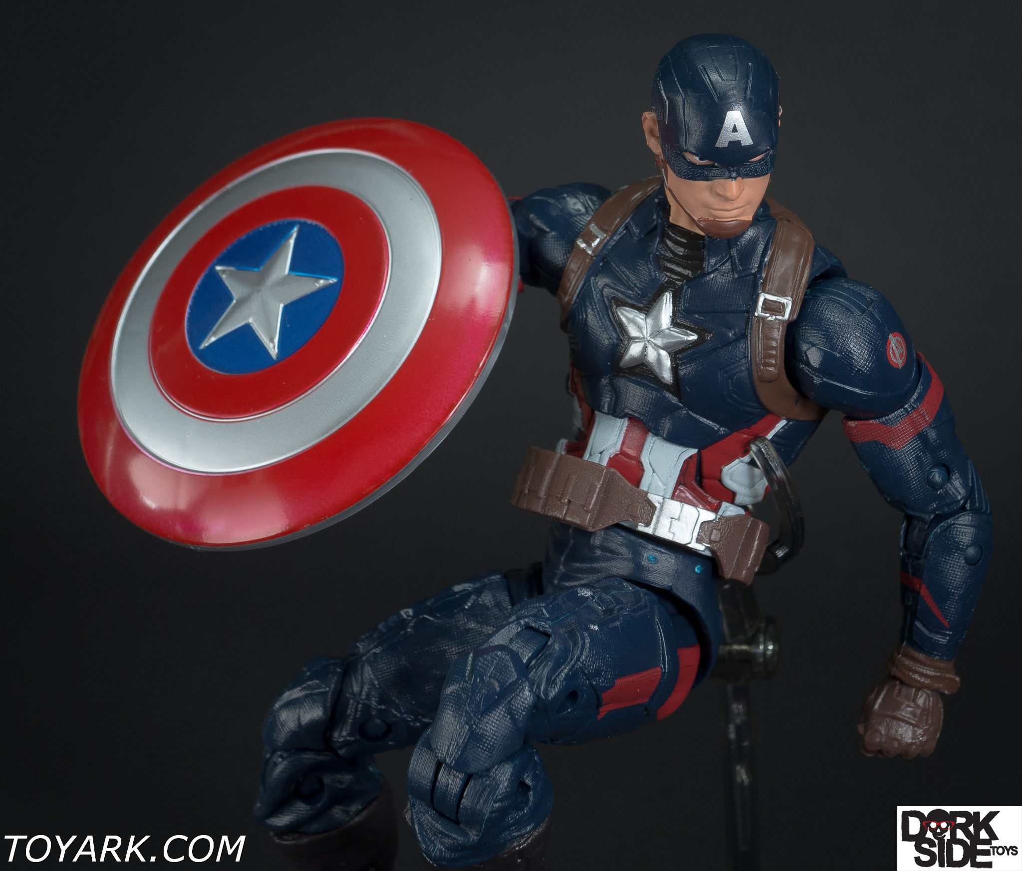 war marvel captain - photo #7