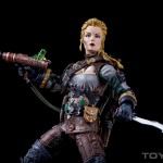 DST Lucy Westenra Figure 015
