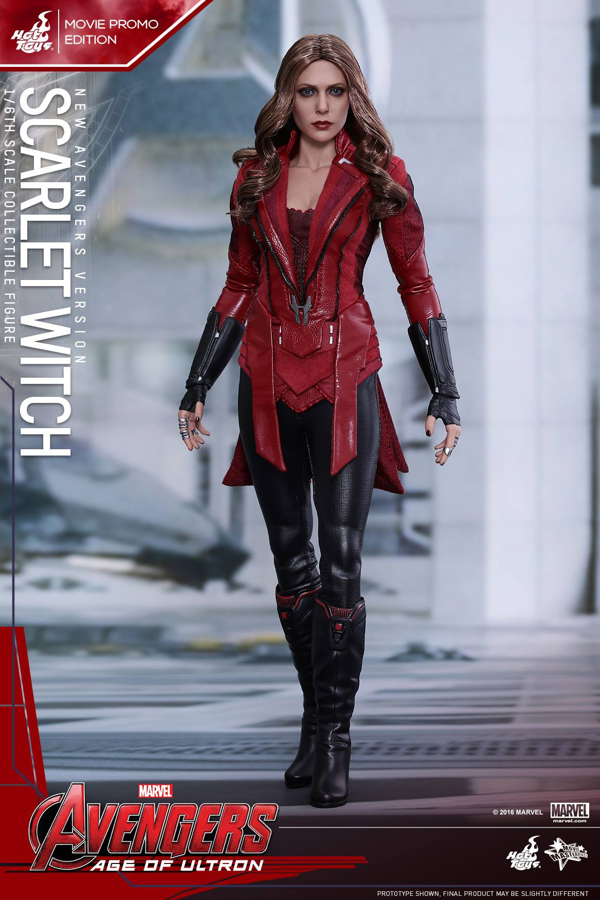 Hot-Toys-AoU-New-Avengers-Scarlet-Witch-003.jpg