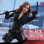 PC black widow 0012