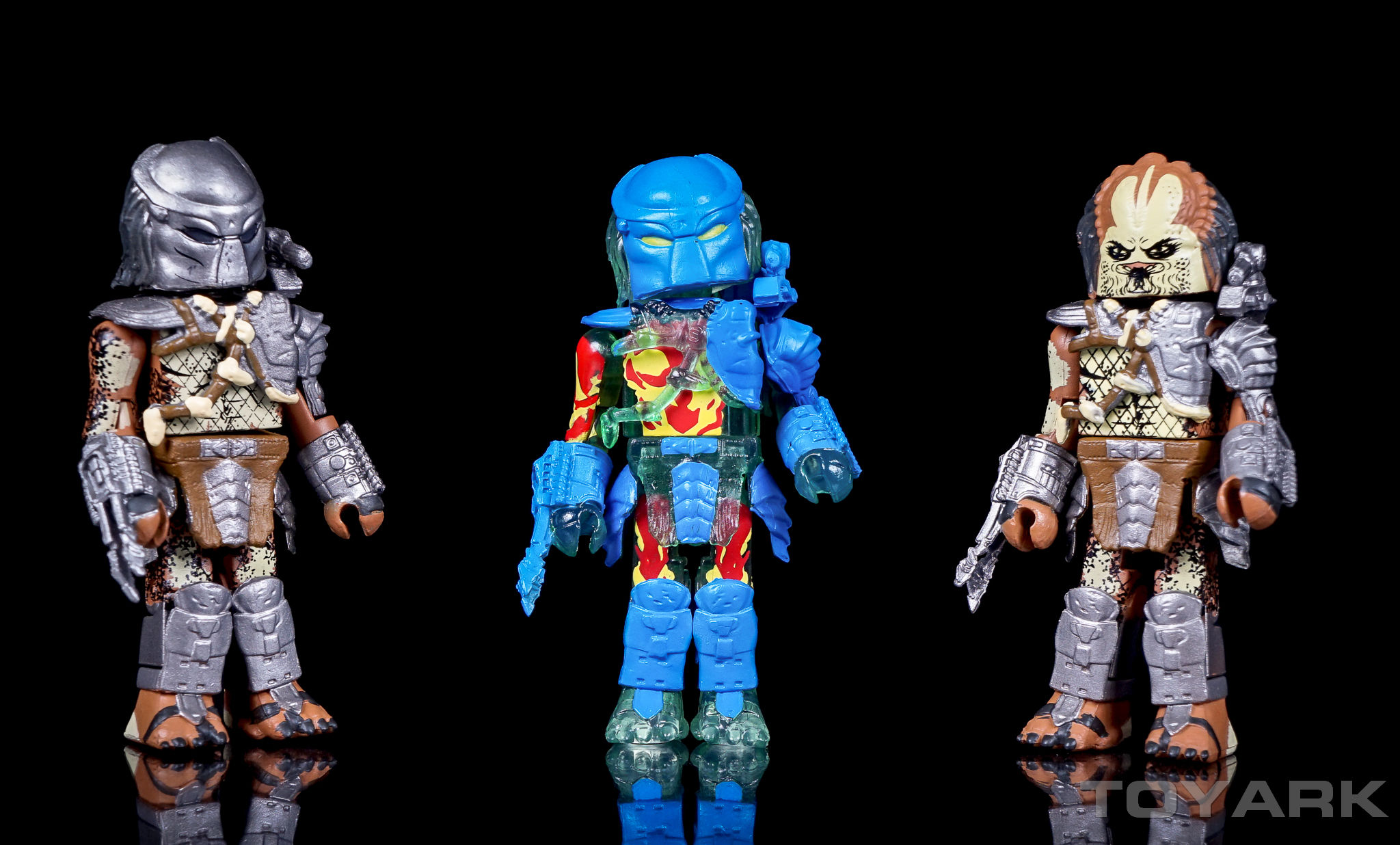 http://news.toyark.com/wp-content/uploads/sites/4/2016/04/Predator-Minimates-Blind-Bagged-023.jpg
