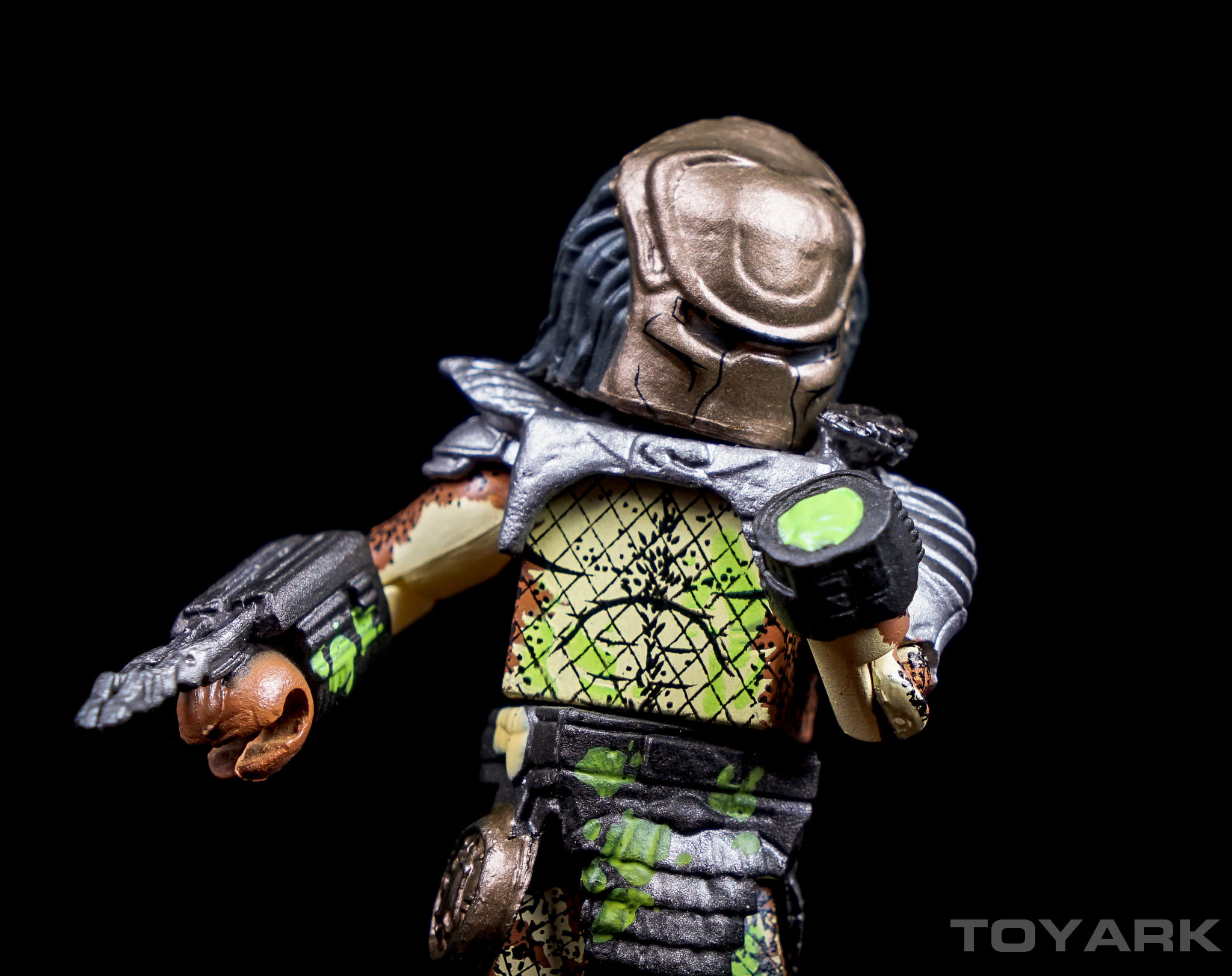 http://news.toyark.com/wp-content/uploads/sites/4/2016/04/Predator-Minimates-Blind-Bagged-066.jpg