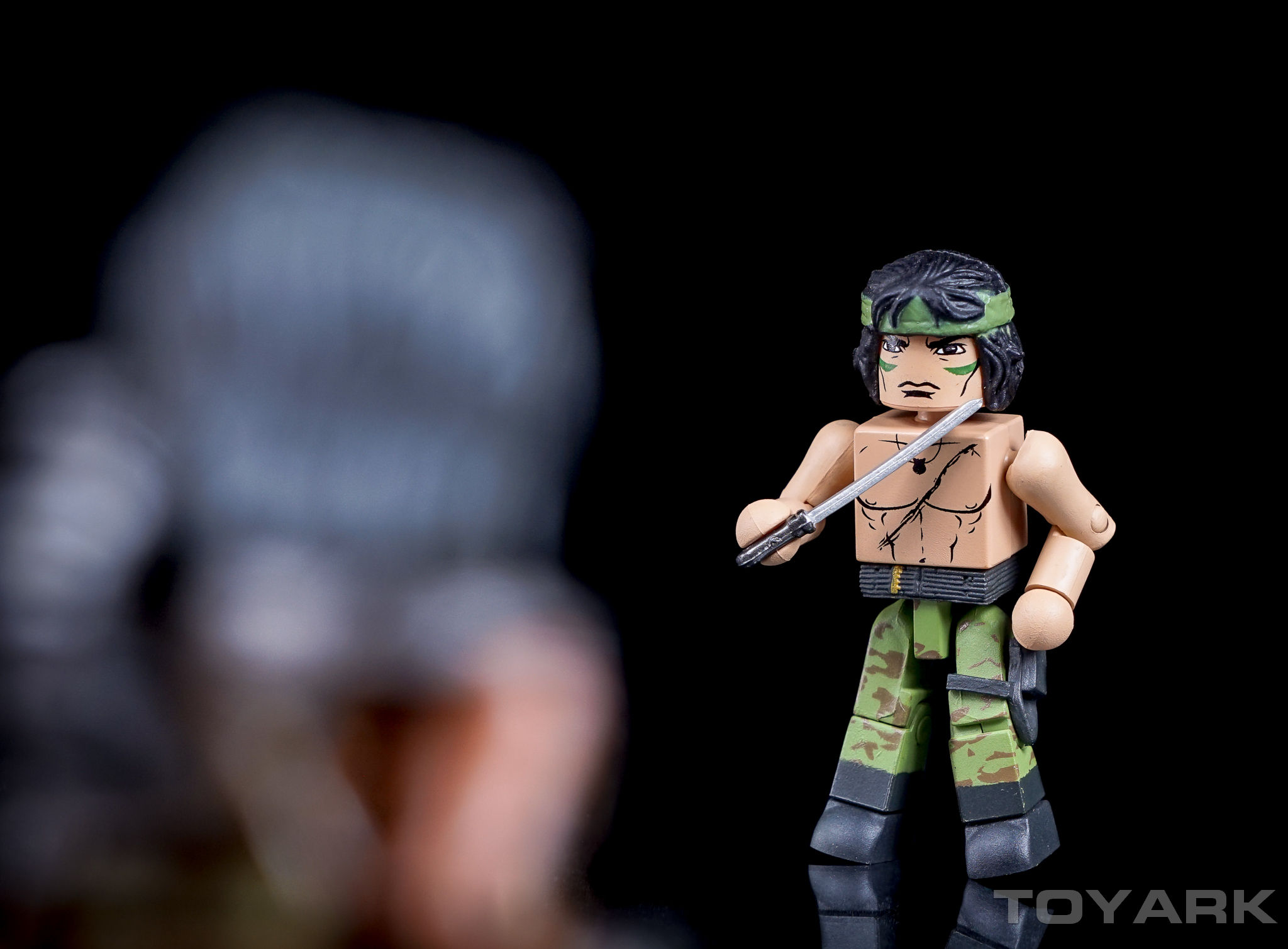 http://news.toyark.com/wp-content/uploads/sites/4/2016/04/Predator-Minimates-Blind-Bagged-067.jpg