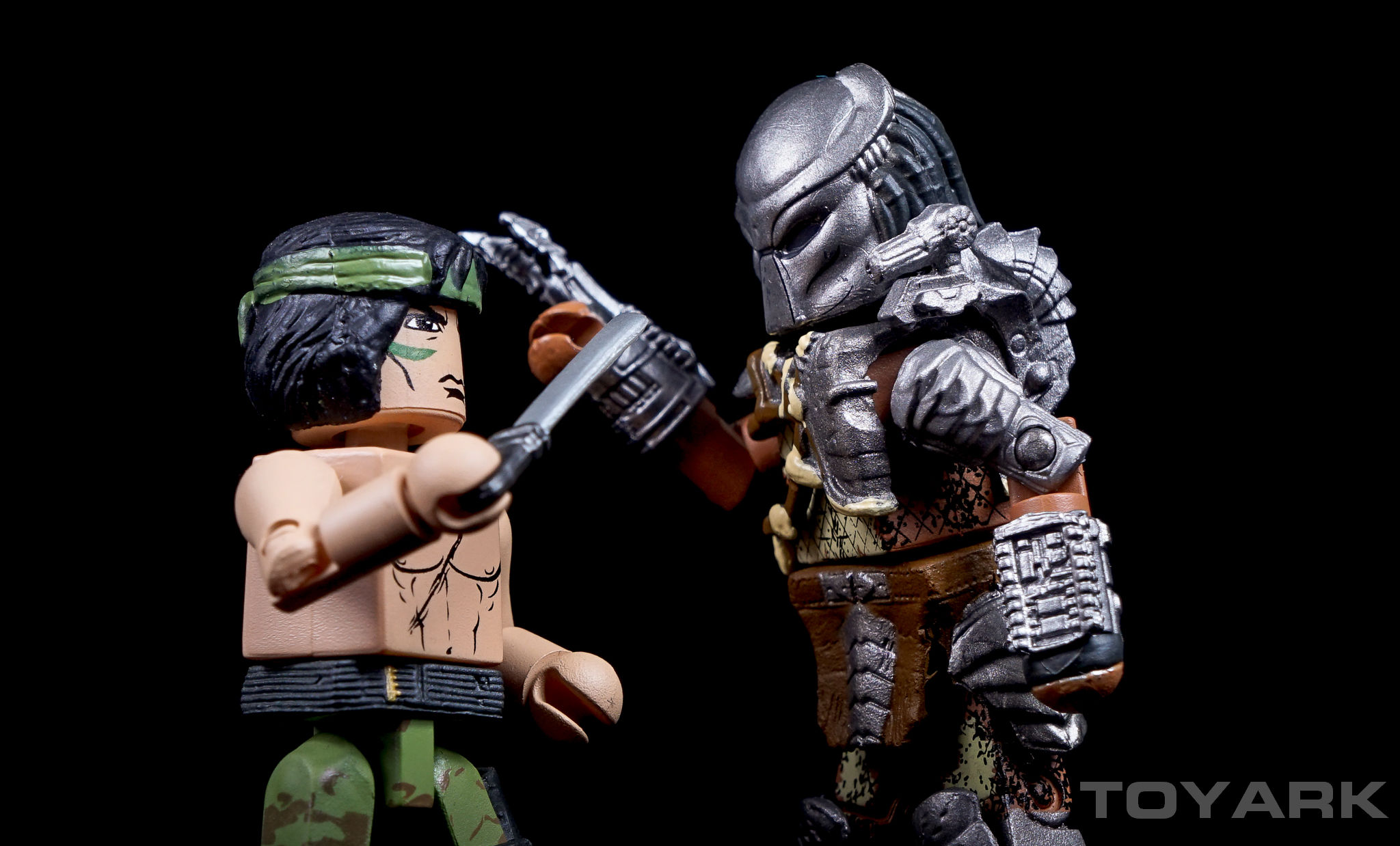 http://news.toyark.com/wp-content/uploads/sites/4/2016/04/Predator-Minimates-Blind-Bagged-068.jpg