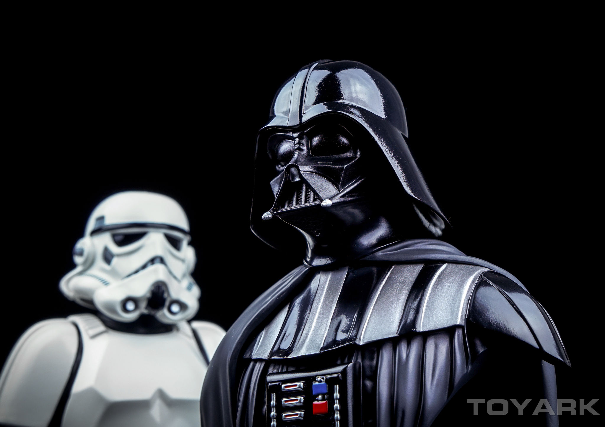 http://news.toyark.com/wp-content/uploads/sites/4/2016/04/Star-Wars-Stormtrooper-GS-Bust-030.jpg