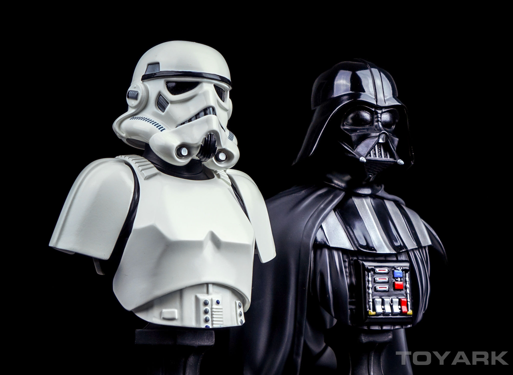 http://news.toyark.com/wp-content/uploads/sites/4/2016/04/Star-Wars-Stormtrooper-GS-Bust-032.jpg