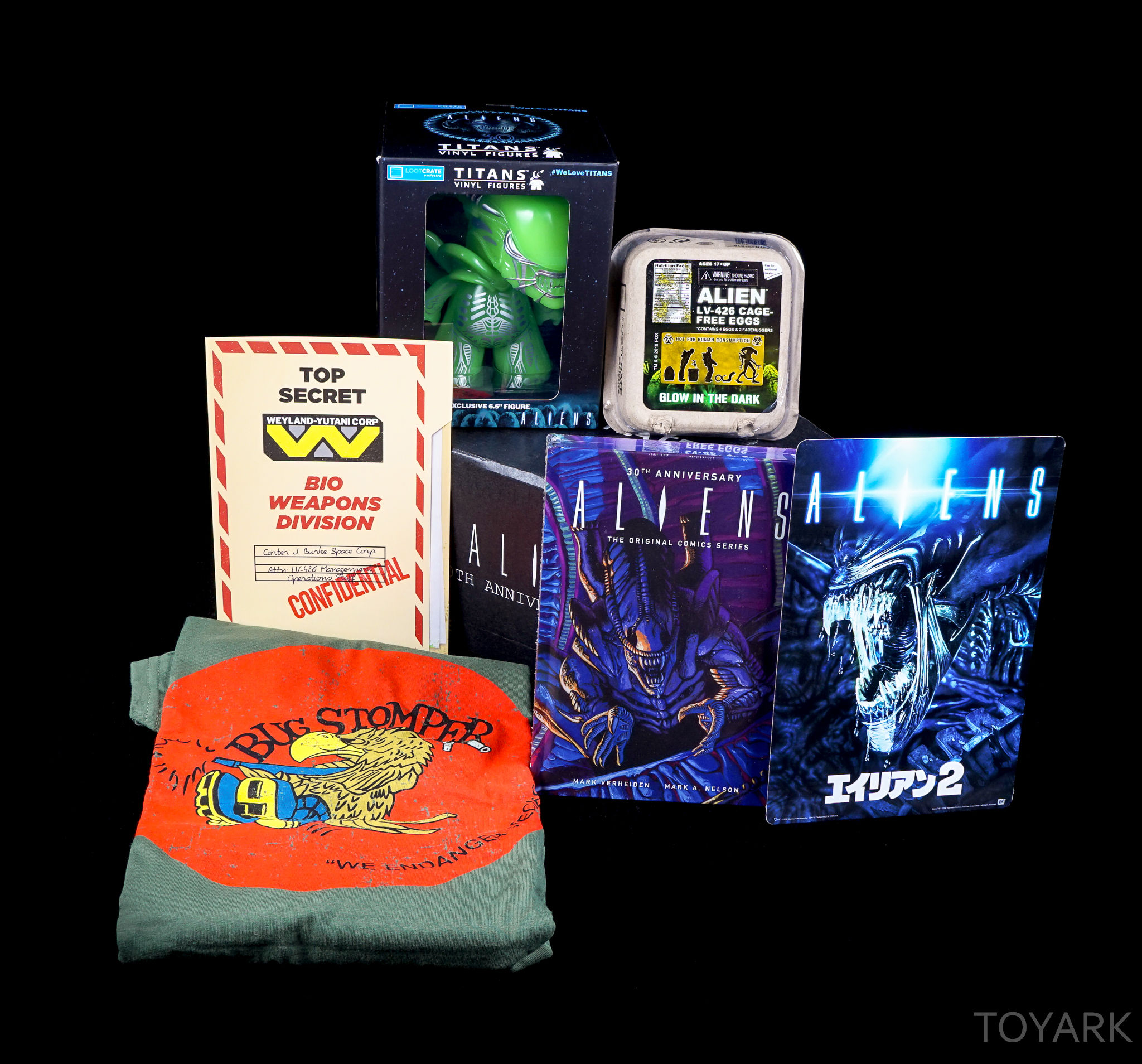 http://news.toyark.com/wp-content/uploads/sites/4/2016/05/Aliens-30th-Anniversary-Lootcrate-004.jpg